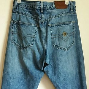 TOMMY HILFIGER Jeans Freedom Mens 32 x 32